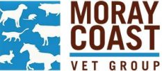 Moray Coast Vet Group