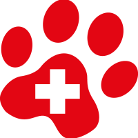 MCVG paw emergency